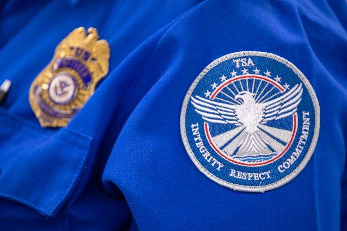 Careers At TSA